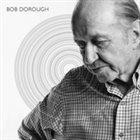 BOB DOROUGH Eulalia album cover