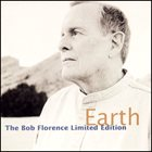 BOB FLORENCE Earth album cover