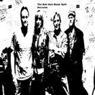 BOB HOLZ Split Decision album cover
