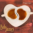 BOB JAMES Espresso album cover