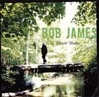 BOB JAMES Playin Hooky album cover
