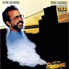 BOB JAMES The Genie: Themes & Variations From the TV Series