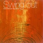 BOB MINTZER Swing Out album cover