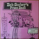 BOB SCOBEY The Scobey Story, Volume 1 album cover