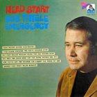 BOB THIELE Bob Thiele Emergency : Head Start album cover