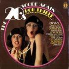 BOB THIELE The 20's Score Again album cover