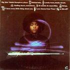 BOBBI HUMPHREY Dig This! album cover
