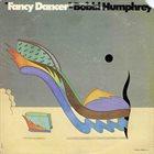 BOBBI HUMPHREY Fancy Dancer album cover