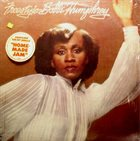 BOBBI HUMPHREY Freestyle album cover