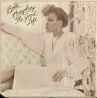 BOBBI HUMPHREY The Good Life album cover