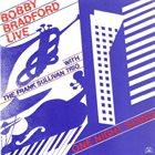 BOBBY BRADFORD One Night Stand album cover