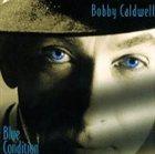 BOBBY CALDWELL Blue Condition album cover