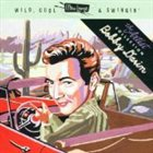 BOBBY DARIN Ultra-Lounge, Wild, Cool & Swingin', The Artist Collection, Volume 2 album cover