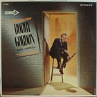 BOBBY GORDON (CLARINET) Young Man's Fancy album cover