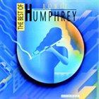 BOBBI HUMPHREY The Best of Bobbi Humphrey album cover