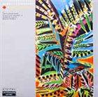 BOBBY HUTCHERSON Ambos Mundos album cover