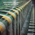 BOBBY HUTCHERSON Four Seasons album cover