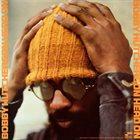 BOBBY HUTCHERSON Head On album cover