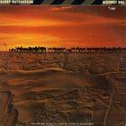 BOBBY HUTCHERSON Highway One album cover