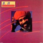 BOBBY HUTCHERSON Knucklebean album cover