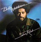 BOBBY HUTCHERSON Silver Rondo album cover