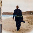 BOBBY HUTCHERSON Skyline album cover
