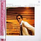 BOBBY HUTCHERSON Solo / Quartet album cover