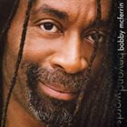 BOBBY MCFERRIN Beyond Words album cover