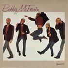 BOBBY MCFERRIN Bobby McFerrin album cover
