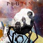 BOBBY PREVITE Bobby Previte, Francesco Diodati, Beppe Scardino: Plutino album cover