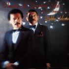 BOBBY VALENTIN Clasicos De Vicentico Valdes Con La Orquesta De Bobby Valentin album cover