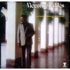 BOBBY VALENTIN En La Lejanía album cover