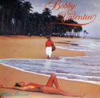 BOBBY VALENTIN Más amor album cover