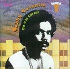 BOBBY VALENTIN Va A La Cárcel, Volume 1 album cover