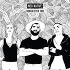 BOKANI DYER Neo Native album cover
