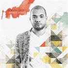 BOKANI DYER World Music album cover