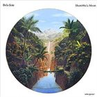 BOLA SETE Shambhala Moon album cover
