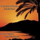 BORIS SAVCHUK Descubrir El Paraiso (Paradise Found) album cover