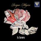 BOSQUE MÁGICO Tu Tiempo album cover