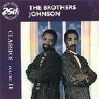 BOTHERS JOHNSON Classics, Volume 11 album cover