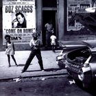BOZ SCAGGS Come on Home album cover