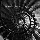 BRAD MEHLDAU After Bach album cover