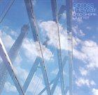 BRAD SHEPIK Across The Way album cover