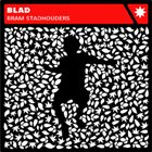 BRAM STADHOUDERS BLAD album cover