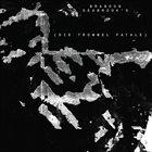 BRANDON SEABROOK Die Trommel Fatale album cover