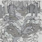 BRANDON SEABROOK Seabrook Power Plant II album cover