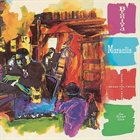 BRANFORD MARSALIS I Heard You Twice The First Time album cover