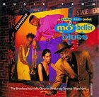 BRANFORD MARSALIS Mo' Better Blues (feat. Terence Blanchard) album cover
