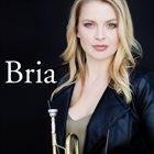 BRIA SKONBERG Bria album cover