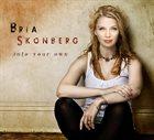 BRIA SKONBERG Into Your Own album cover